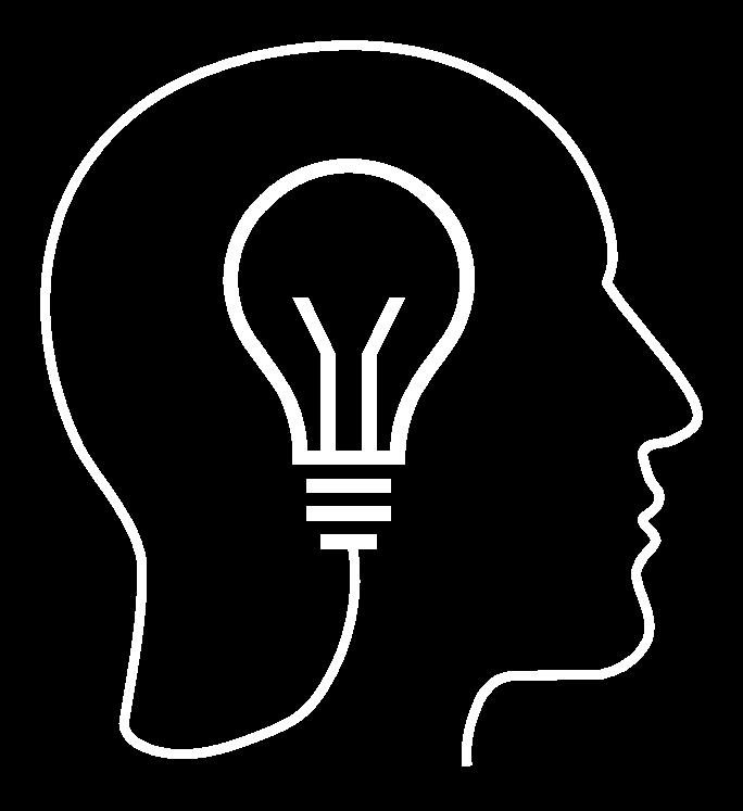 Ideen und Lösungen zu IoT