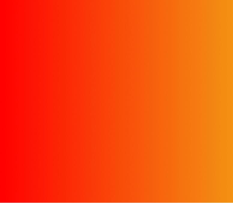 Background CI AXOvolution-Orange