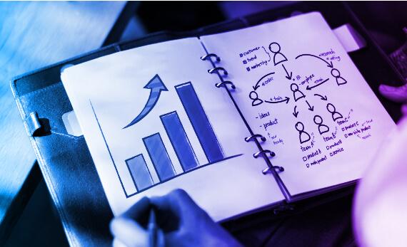 Geschäftsprozesse vereinfachen und optimieren