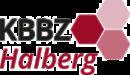 KBBZ Halberg Saarbrücken Partnerschaft