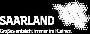 Saarland Großes entsteht immer im Kleinen