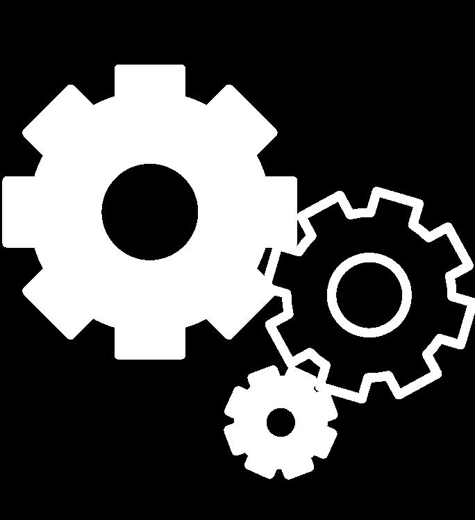 Prozesskette im Unternehmen vernetzen