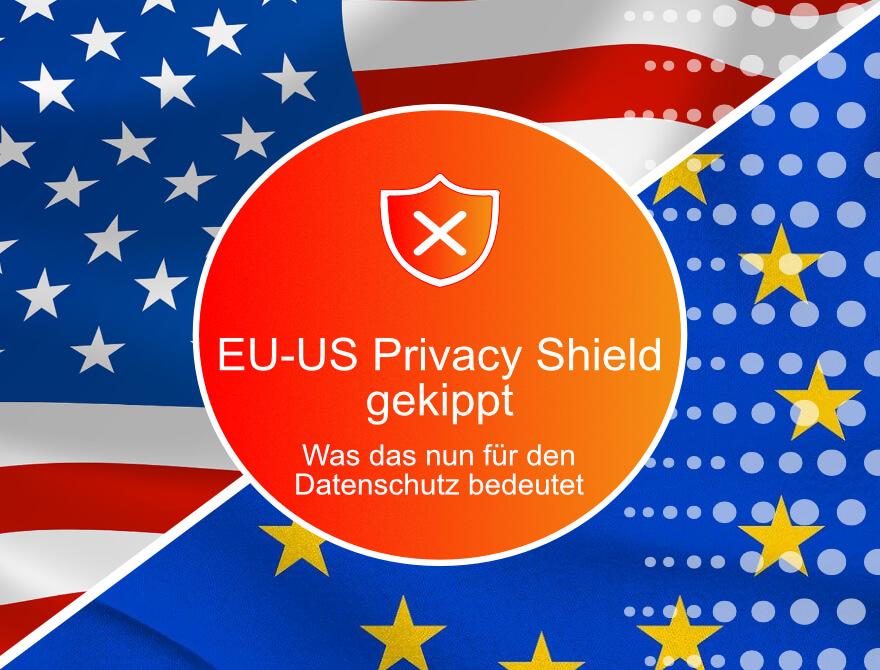 EU-Datenschutz
